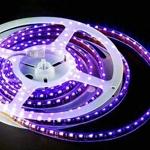 LED Strip Light-LF-STPS-A01