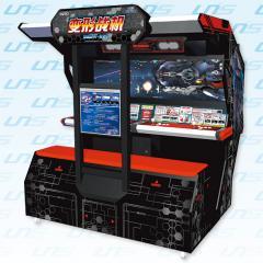 Детские игровые автоматы из китая азартные игры на нокиа с7
