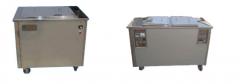 JX系列水基超声波清洗机