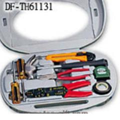 Sets of tools