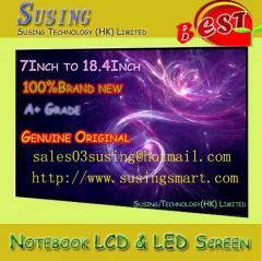 B089AW01 LP089WS1 TLA1 N089L6 L02 laptop lcd