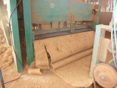 Coir Sting machine (coir sheet machines-3).
