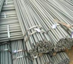 线材螺纹钢