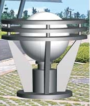 围墙灯 B-28801