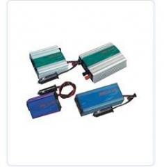 Inverters semiconductor