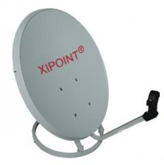 Wholesale Satellite Antenna Dish GKA45-G