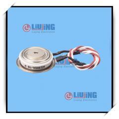 Capsule Type/Disc Type Triac Thyristor SCR (SST)
