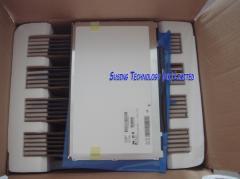 B170PW01, B170PW03, B170PW06 ,LTN170CT08 BCCFL