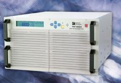 FM-трансмітери