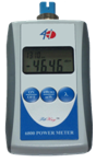 FibKey 6800系列光功率计
