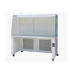水平流标准型洁净工作台