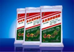 禾丰氮钾硅镁肥FertiwellTMSi