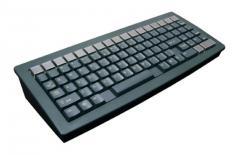 POS keyboards