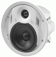 Loud-speakers, loudspeaker systems, ceiling