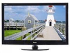 LED TV-sets
