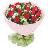 گل رز بدون خار