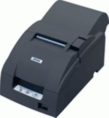 Printers portable