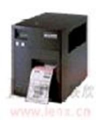 SATO CL408e条码打印机