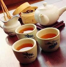 红茶可以消除口臭