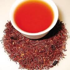 喝红茶预防流感