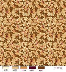 Axminster Carpet AH0718