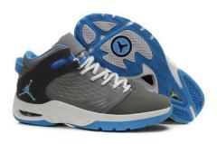 Footwear for basketball