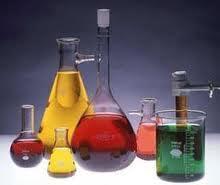 Reagents