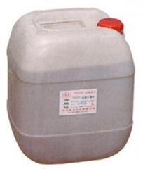 Q/CJGS-013杀菌灭藻剂属于季胺盐,阳离子表面活性剂