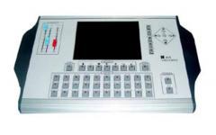Control modules