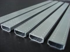 中空玻璃用铝隔条