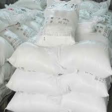 聚丙烯编织袋
