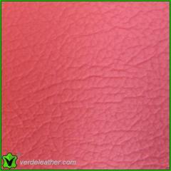 Imitation leather (microfiber)