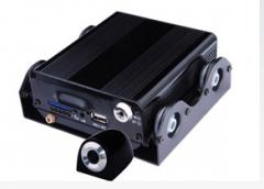 汽车黑匣子X1000