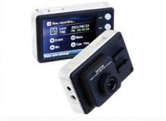 Video detectors