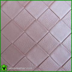 Imitation leather (microfiber)