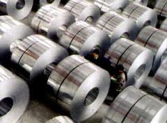 防腐保温用铝合金带材