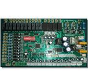变频多联机控制器
