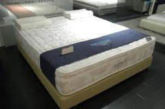 法诗曼软床床垫