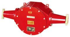 BHG-□/10(6) 矿用隔爆型高压电缆接线盒
