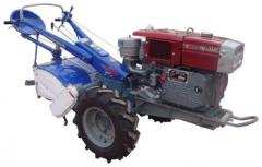 Row crop cultivators