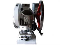 1.HLZP单冲压片机