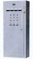 Distributive boxes