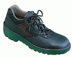 工业用安全鞋