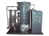 矿山型净油机