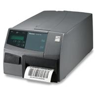 Intermec Easycoder PF4i系列智能型条码打印机