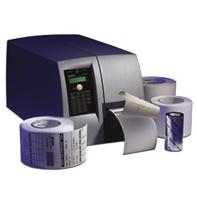 Intermec Intellitag PM4i 智能标签打印机