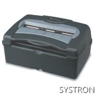 Intermec PK80 点阵式固定打印机