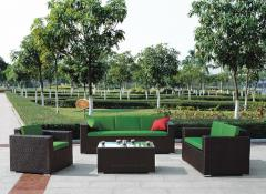 Key is Outdoor furniture,garden furniture, rattan