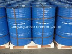 Dichloromethane, methylene chloride