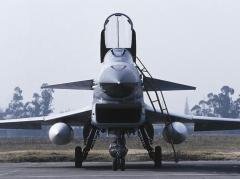 Battle-planes